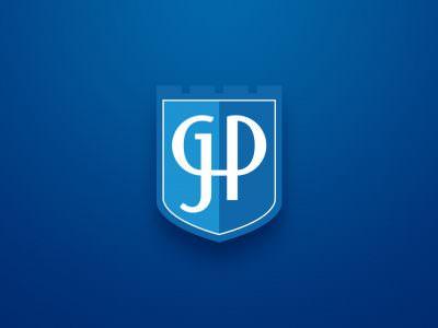 Jaspen Capital Partners