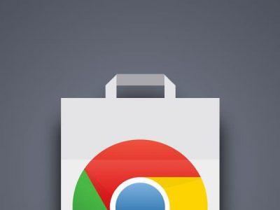 30 корисних Chrome-розширень для дизайнерів та веб-розробників